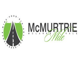 McMurtrie Mile Experience - Surfers Paradise Gold Coast