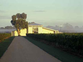 Parker Coonawarra Estate - Surfers Paradise Gold Coast