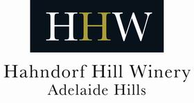 Hahndorf Hill Winery - Surfers Paradise Gold Coast