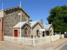Strathalbyn and District Heritage Centre - Surfers Paradise Gold Coast