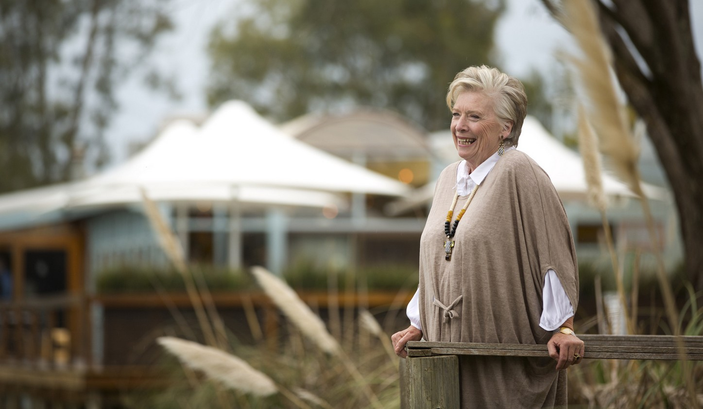 Maggie Beer's Farm Shop - Surfers Paradise Gold Coast