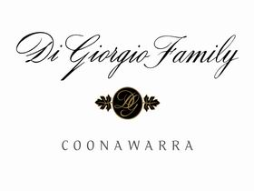 DiGiorgio Family Wines - Surfers Paradise Gold Coast