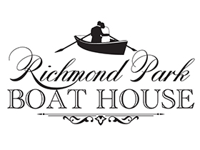 Richmond Park Boat House - Surfers Paradise Gold Coast
