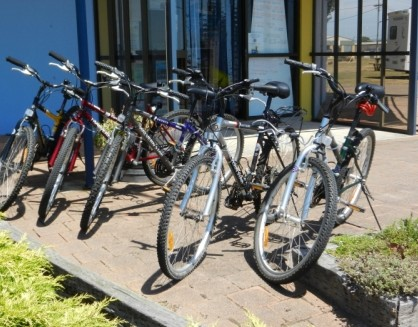 George Town to Low Head Walking and Cycling Trail - Surfers Paradise Gold Coast