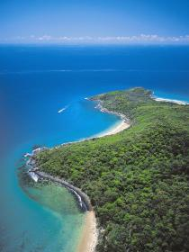 Noosa National Park - Surfers Paradise Gold Coast