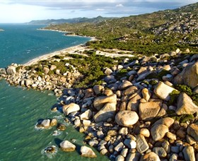 Cape Melville National Park - Surfers Paradise Gold Coast