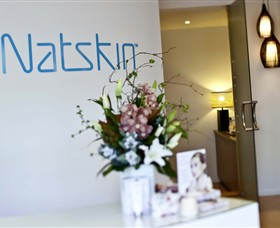 Natskin Day Spa Retreat South Melbourne - Surfers Paradise Gold Coast