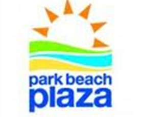 Park Beach Plaza - Surfers Paradise Gold Coast