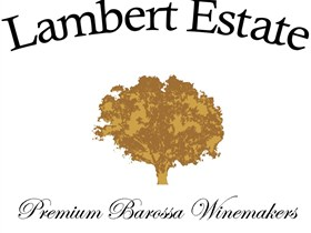Lambert Estate Wines - Surfers Paradise Gold Coast
