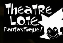 Theatre Lote - Surfers Paradise Gold Coast