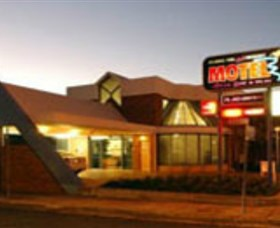 Dubbo RSL Club Resort - Surfers Paradise Gold Coast