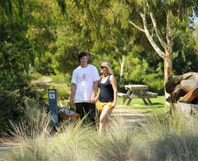 Sale Common Wetlands Walk - Surfers Paradise Gold Coast