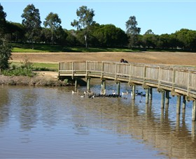 Sale Common Wetlands - Surfers Paradise Gold Coast