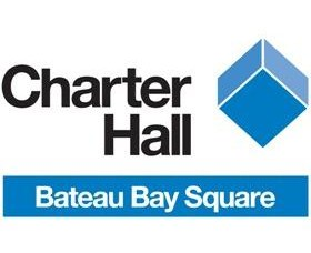 Bateau Bay Square - Surfers Paradise Gold Coast