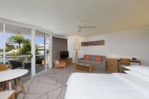 Sofitel Noosa Pacific Resort - Surfers Paradise Gold Coast