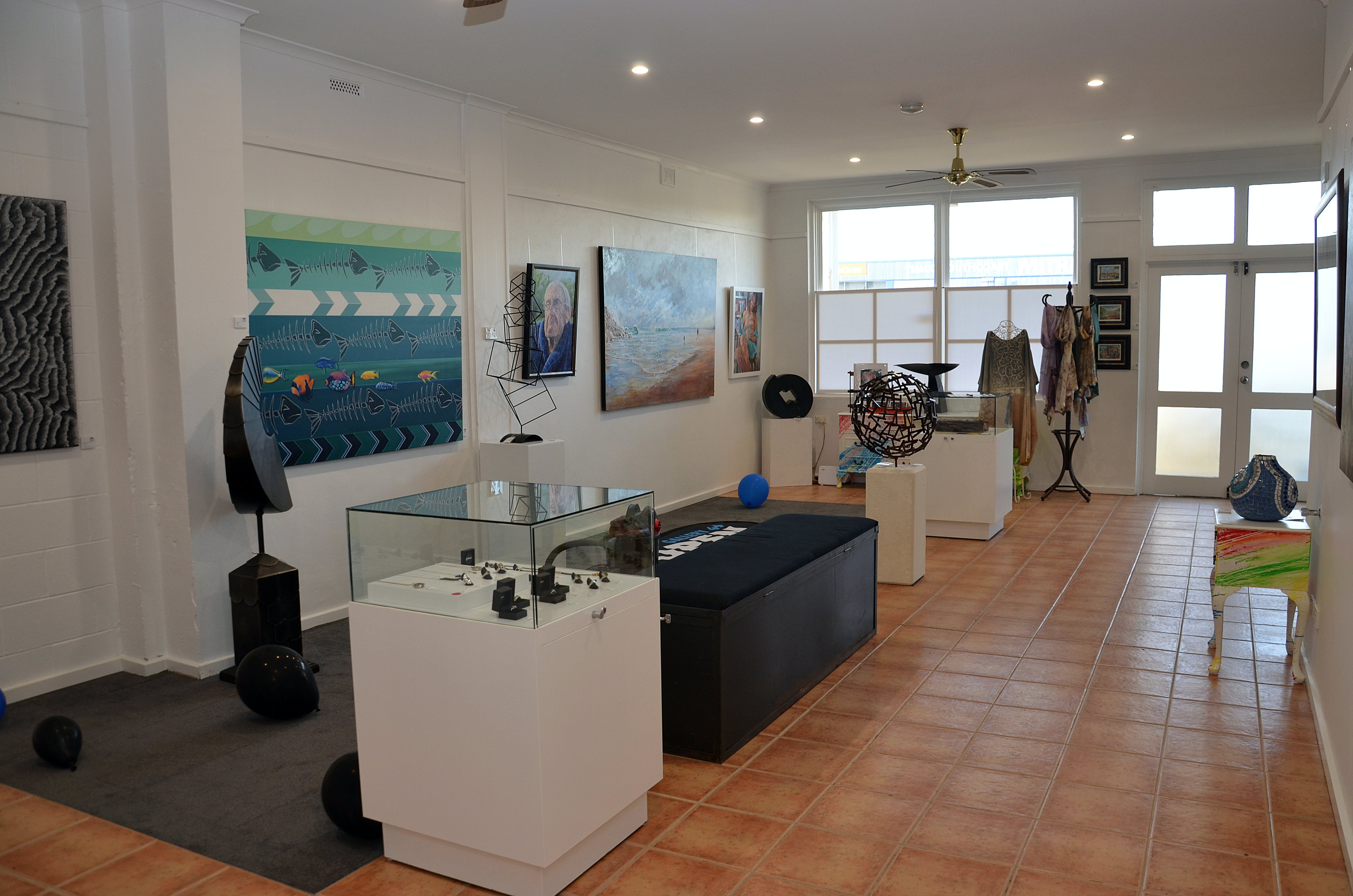 Gallery 45 - Surfers Paradise Gold Coast