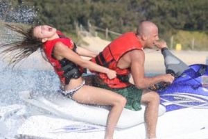 Absolute Adventure Jet Ski Hire - Surfers Paradise Gold Coast