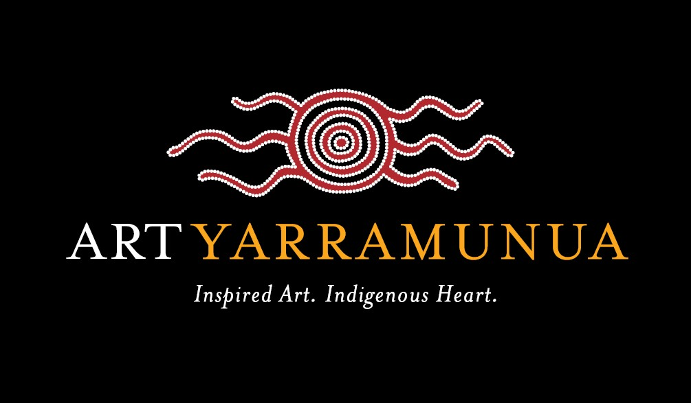 Art Yarramunua - Surfers Paradise Gold Coast