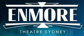 Enmore Theatre - Surfers Paradise Gold Coast