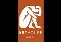 The Arthouse Hotel - Surfers Paradise Gold Coast