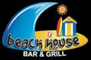 Beach House Bar  Grill - Surfers Paradise Gold Coast