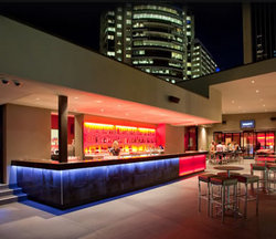 The Exchange Hotel - Surfers Paradise Gold Coast