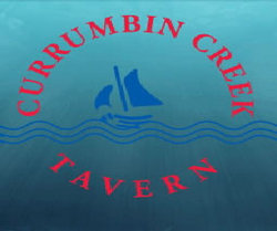 Currumbin Creek Tavern - Surfers Paradise Gold Coast