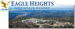 Eagle Heights Hotel - Surfers Paradise Gold Coast