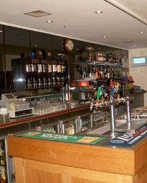 World Cup Bar - Surfers Paradise Gold Coast
