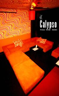 Calypso Bar and Lounge - Surfers Paradise Gold Coast
