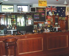 The Bell Tavern - Surfers Paradise Gold Coast