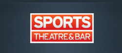 Sports Theatre and Bar - Surfers Paradise Gold Coast