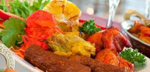 Randhawa Indian Cuisine - Surfers Paradise Gold Coast