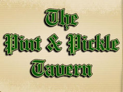Pint and Pickle Tavern - Surfers Paradise Gold Coast