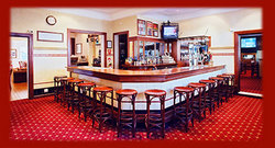 The Gardners Inn - Surfers Paradise Gold Coast