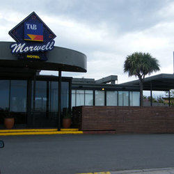 Morwell Hotel - Surfers Paradise Gold Coast