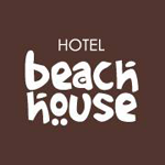 Commercial Hotel Motel - Surfers Paradise Gold Coast