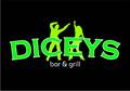 Dicey's Bar  Grill - Surfers Paradise Gold Coast