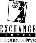 Exchange Hotel - Surfers Paradise Gold Coast