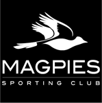 Magpies Sporting Club - Surfers Paradise Gold Coast