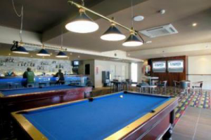 Royal George Hotel - Surfers Paradise Gold Coast