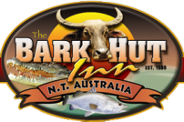The Bark Hut Inn - Surfers Paradise Gold Coast