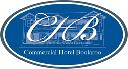 The Commercial Hotel - Surfers Paradise Gold Coast