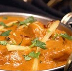 Avari Punjabi Indian Restaurant - Surfers Paradise Gold Coast