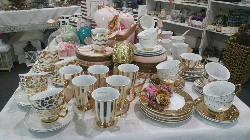 Homewares From Everywhere - Surfers Paradise Gold Coast