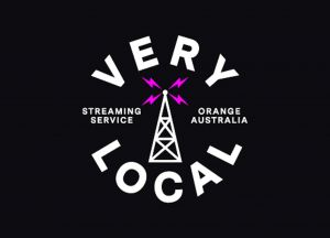 VeryLocal Streaming - Surfers Paradise Gold Coast