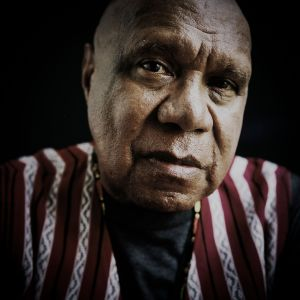 Archie Roach Tell Me Why - Surfers Paradise Gold Coast