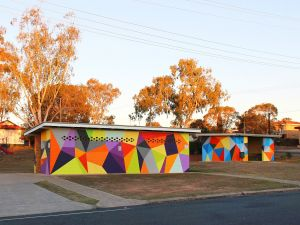 Condamine Country Art and Craft Trail - Surfers Paradise Gold Coast