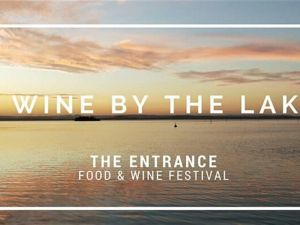 The Entrance Food and Wine Festival - Surfers Paradise Gold Coast