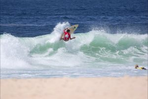 Mothernest Great Lakes Pro - Surfers Paradise Gold Coast